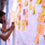 INVEST Scrum - Definition of Ready