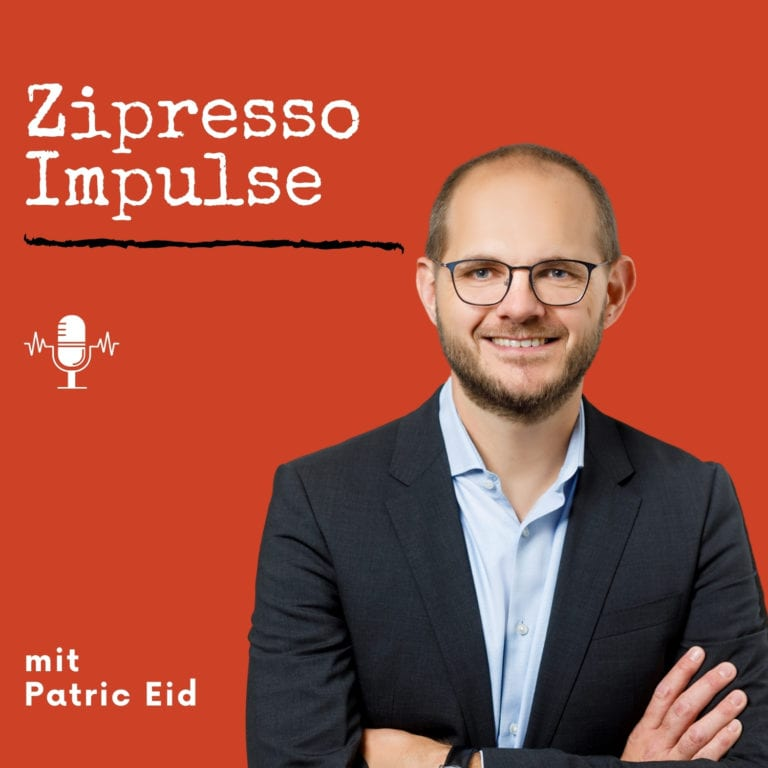 Zipresso Impulse